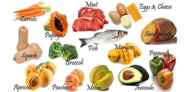2013-09-19-5-things-you-need-to-know-about-b12-deficiency-foods