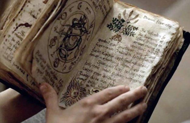 Arbatel-ancient-frimoire-occult