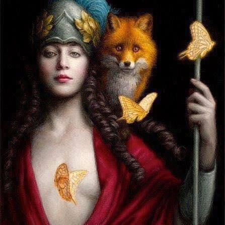lovelife | elizabeth rose psychic and tarot