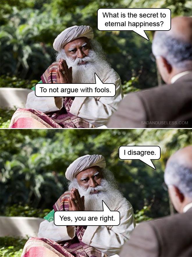 wise-guru1