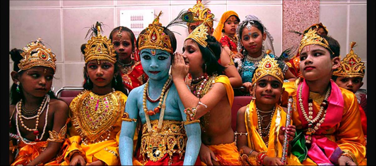 hinduism-rt-1200x531